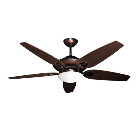 gulf coast proton ceiling fan wine with integrated uplight and downlight modern fan outlet