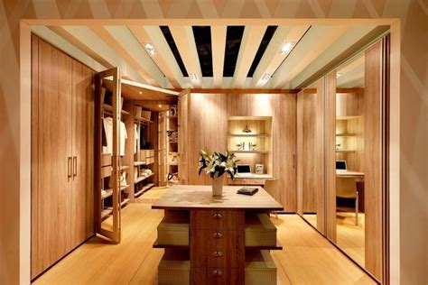 75 Cool Walk-in Closet Design Ideas Small White Galley Kitchens Contemporary Kitchen Dining Sets Wood Cabinets Floor Plan Diy Makeover How To Open Up A Rustic Dresser Mediterranean Wirral