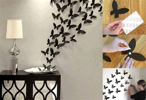 20 fascinating wall ideas to decor your home home and gardening ideas