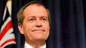 Labor promises major investment in the arts if elected ...