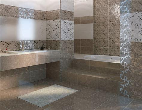 carrelage imitation parquet couleur gris 224 angers courbevoie evreux renovation facade prix