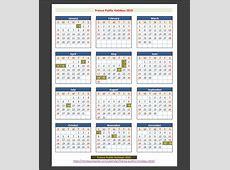 France Public Holidays 2015 – Holidays Tracker