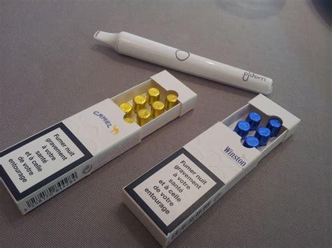 danger ploom le e tabac est il nocif pour la sant 233