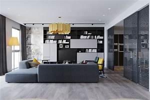 Wohnzimmer Boden Grau : haus renovieren mit umweltfreundlichen mitteln geht es besser ~ Markanthonyermac.com Haus und Dekorationen