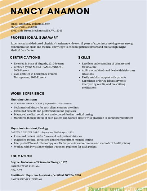 Example Of Best Resume Format 2018  Resume Format 2017. Big Data Resume. How Many References On Resume. Us Resume Format. Virtual Assistant Job Description Resume. Substitute Teacher Resume. Linkedin Generate Resume. Best Resume Formats. Resume Templates Indesign
