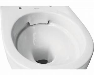 Stand Wc Eckig : keramag sp lrandloses tiefsp l wc renova nr 1 rimfree wei wandh ngend 203050000 bei hornbach ~ Markanthonyermac.com Haus und Dekorationen