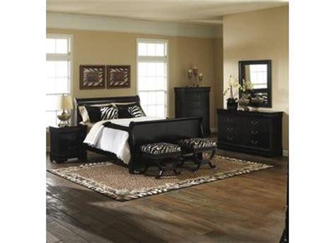 badcock bedroom set badcock furniture bedroom sleigh bed in