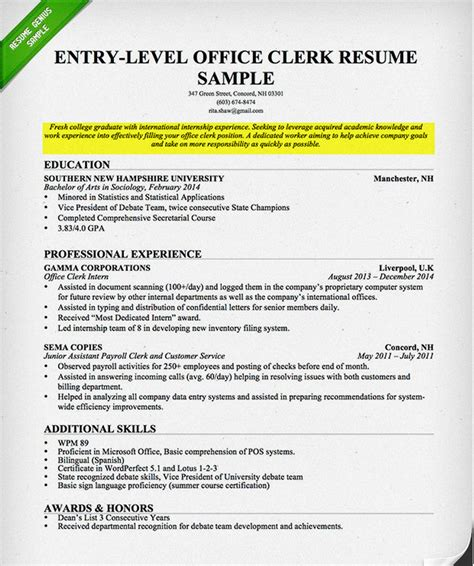 Resume Objective Sample How To Write A Career Objective A. Examples Of Objective Statements For Resumes. Meeting Schedule Template Pics. Sample Excel Project Plan Template. Request For Medical Records Form Template. Lane Bryant Customer Service Template. Resumes For Nurses Template. Production Calendar Template. Cover Letter Addressee Unknown
