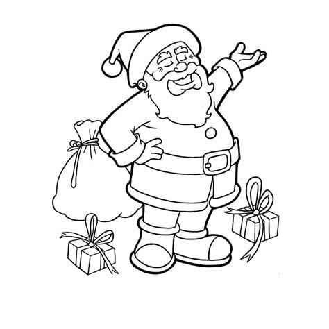 dessin a imprimer de pere noel search results calendar 2015