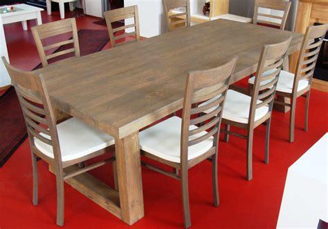chaise et table salle a manger meuble oreiller matelas memoire de forme