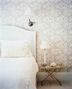 Wandlampen Für Schlafzimmer : shabby chic m bel sorgen f r eine dramatische wohnungseinrichtung ~ Markanthonyermac.com Haus und Dekorationen
