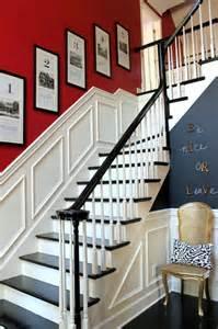 idee deco couloir avec escalier dootdadoo id 233 es de conception sont int 233 ressants 224 votre