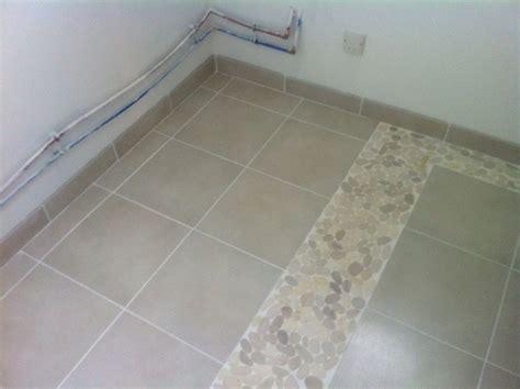 photo plinthes salle de bain carrelage fa 239 ence eure et loir 28