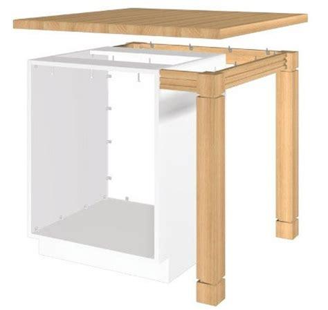 mini 238 lot de cuisine plan pour installer un comptoir plans et patrons d 233 coration et