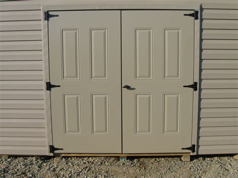 shed doors and windows lancaster poly patios