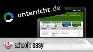Fliesenplaner Online Kostenlos : mathe und englisch online lernen kostenlos youtube ~ Markanthonyermac.com Haus und Dekorationen