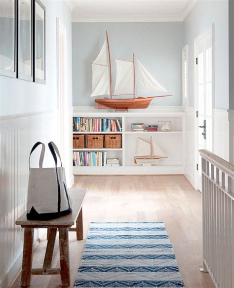 Nautical Sensation Sealight Floor L by Nautical Theme Home Decorating Ideas Go Nautical