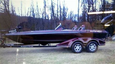 Small Boats For Sale Phoenix by Johnson City Press Have You Seen This Boat Tell The Jcpd
