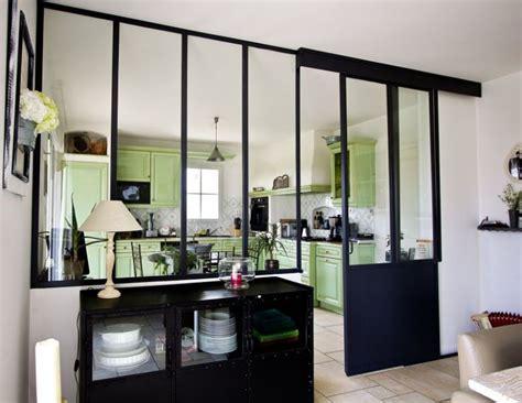 verriere interieure coulissante porte style ukbix 7 fabricant d escalier garde corps verri re