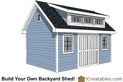 10x16 shed floor plans 10x16 shed plans keywords 10x16 shed plans