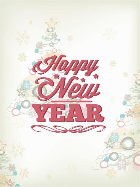 Hd Happy New Year Wallpapers Elsoar