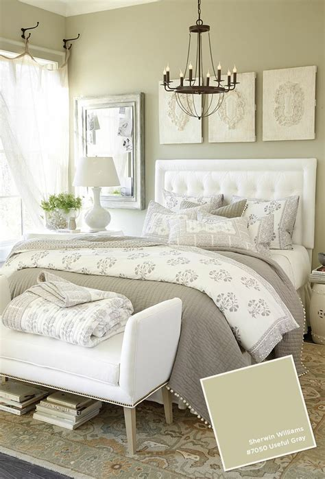 1000 ideas about master bedrooms on bedrooms