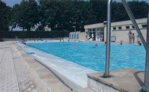 piscine horaires et tarifs 2017 171 mairie de calvisson