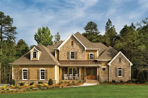 asheville homes for asheville 1219 southern plan collection bluefield