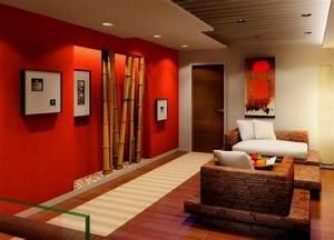 Deco Salon Zen. deco salon zen bouddha. 40 id es en photos comment ...