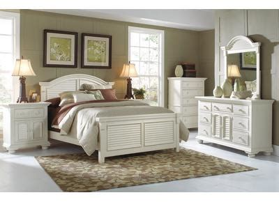 badcock bedroom set badcock discontinued furniture pictures to pin on