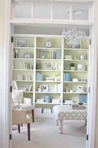 not so newlywed mcgees built in ikea bookcase ideen