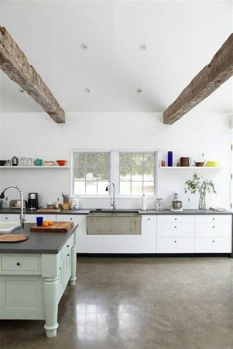 faberk maison design carrelage imitation beton cire leroy merlin 2 vaste cuisine avec leroy