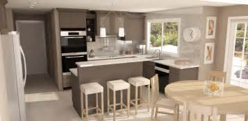 kitchen best kitchen color trends for 2017 with soft wooden color kitchen color trends