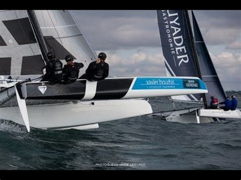 Gc32 Catamaran Cost by 142 Best Multihull Racing Images On Pinterest Yachts