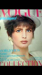 17 Best images about Alexa Singer magazine covers 80s on ...