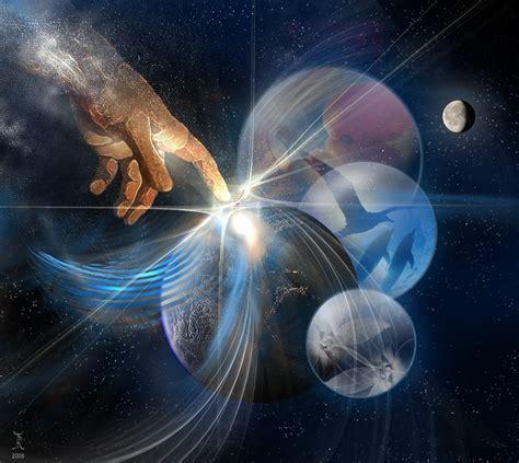 Le Plus Grand Miracle Du Monde (mémorandum De Dieu