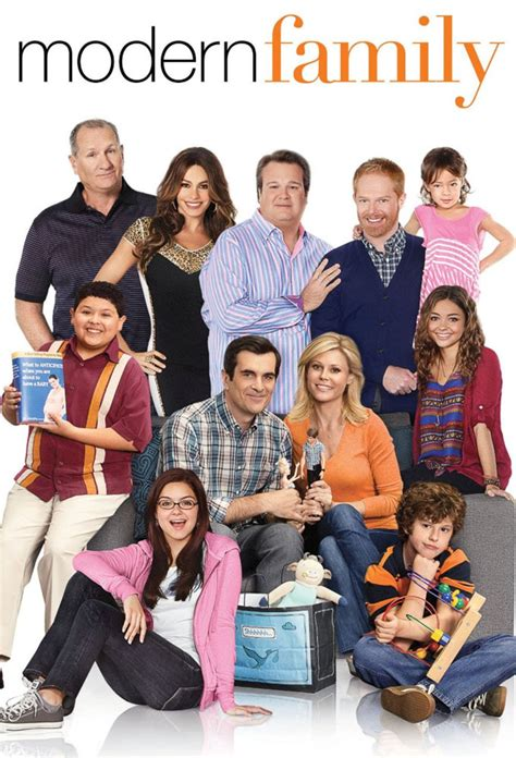modern family free modern family episodes at watchepisodes4