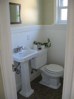17 best images about bathroom on shelves