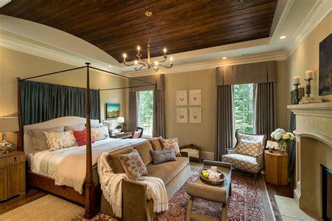 + Master Bedroom Interior Designs, Decorating Ideas