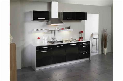 indogate cuisine bois noir ikea