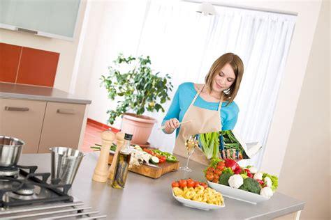 7 Tipps Für Mehr Nachhaltigkeit In Der Küche » Ernährung