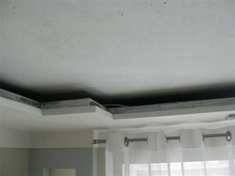 placo plafond prix m2 224 le mans devis en ligne travaux peinture entreprise uxibuo