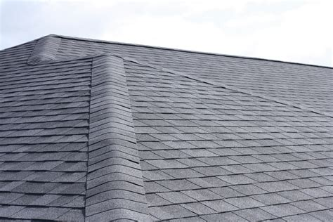 Asphalt Shingles Roofing Materials How To Do A Metal Roof On House Roofers Santa Barbara Ca Public Hotel Nyc Rooftop Reservations Roofing Supply Mobile Al Red Inn Traverse City Mi Green At Lowes Much Reshingle Edmonton Pressure Washing Concrete Tile