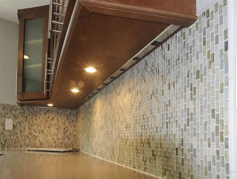 planning for switches and outlets in your kitchen design kitchen backsplash outlets and