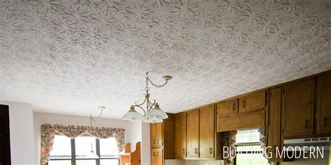 100 best 25 covering popcorn ceiling 100 removing