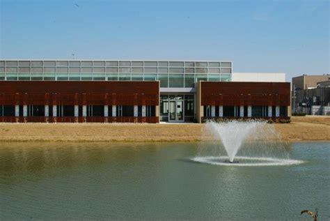 Boat Lift Distributors Houston Texas by Texas Steel Processing Houston Texas Home Facebook