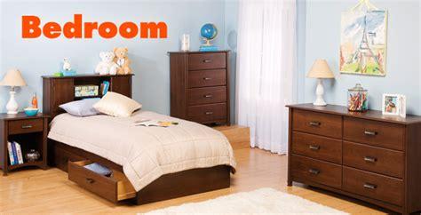 efind web big lots bedroom furniture