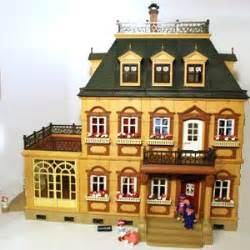 maison 1900 mundobil