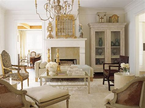country living room furniture your home