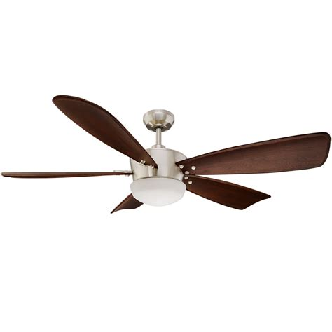ceiling stunning 60 inch ceiling fan with light 60 inch ceiling fans rubbed bronze